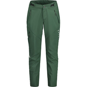 Maloja PatanM. Softshell Pants Men, dark cypress
